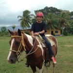 Campamento Casa de Campo Temporada 2013  (152)