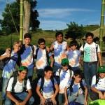 Campamento Casa de Campo Temporada 2013  (17)