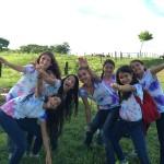 Campamento Casa de Campo Temporada 2013  (19)
