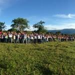 Campamento Casa de Campo Temporada 2013  (23)