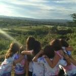 Campamento Casa de Campo Temporada 2013  (28)