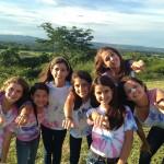 Campamento Casa de Campo Temporada 2013  (29)