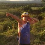 Campamento Casa de Campo Temporada 2013  (31)
