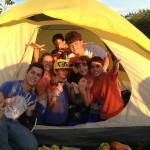 Campamento Casa de Campo Temporada 2013  (33)