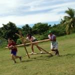 Campamento Casa de Campo Temporada 2013  (41)