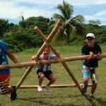 Campamento Casa de Campo Temporada 2013  (42)