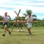 Campamento Casa de Campo Temporada 2013  (43)