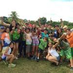 Campamento Casa de Campo Temporada 2013  (44)