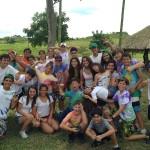 Campamento Casa de Campo Temporada 2013  (45)