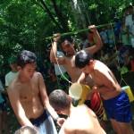 Campamento Casa de Campo Temporada 2013  (49)