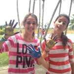 Campamento Casa de Campo Temporada 2013  (5)