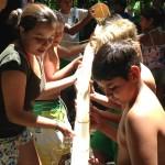 Campamento Casa de Campo Temporada 2013  (53)