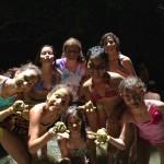 Campamento Casa de Campo Temporada 2013  (54)