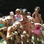 Campamento Casa de Campo Temporada 2013  (55)