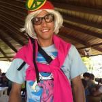 Campamento Casa de Campo Temporada 2013  (58)