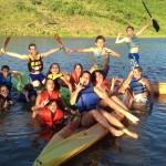 Campamento Casa de Campo Temporada 2013  (60)
