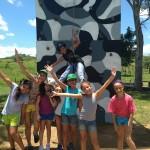 Campamento Casa de Campo Temporada 2013  (62)