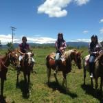 Campamento Casa de Campo Temporada 2013  (63)