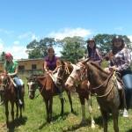 Campamento Casa de Campo Temporada 2013  (64)