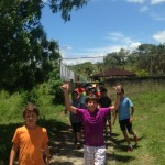 Campamento Casa de Campo Temporada 2013  (65)