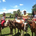 Campamento Casa de Campo Temporada 2013  (66)