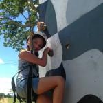 Campamento Casa de Campo Temporada 2013  (67)