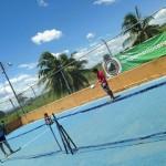 Campamento Casa de Campo Temporada 2013  (70)