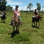 Campamento Casa de Campo Temporada 2013  (80)