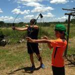 Campamento Casa de Campo Temporada 2013  (86)
