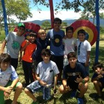 Campamento Casa de Campo Temporada 2013  (87)
