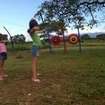 Campamento Casa de Campo Temporada 2013  (90)