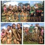 Campamento Casa de Campo Temporada 2013  (10)