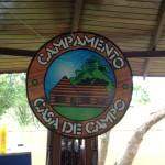 Campamento Casa de Campo Temporada 2013  (100)