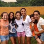 Campamento Casa de Campo Temporada 2013  (110)