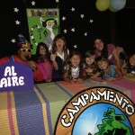 Campamento Casa de Campo Temporada 2013  (111)