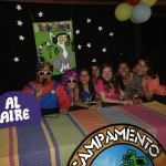 Campamento Casa de Campo Temporada 2013  (113)