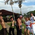 Campamento Casa de Campo Temporada 2013  (115)