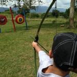 Campamento Casa de Campo Temporada 2013  (118)