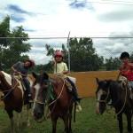 Campamento Casa de Campo Temporada 2013  (120)