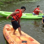 Campamento Casa de Campo Temporada 2013  (125)