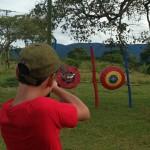 Campamento Casa de Campo Temporada 2013  (130)