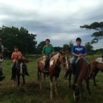 Campamento Casa de Campo Temporada 2013  (132)