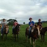 Campamento Casa de Campo Temporada 2013  (133)