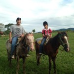 Campamento Casa de Campo Temporada 2013  (134)