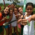 Campamento Casa de Campo Temporada 2013  (138)