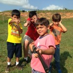 Campamento Casa de Campo Temporada 2013  (142)
