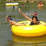 Campamento Casa de Campo Temporada 2013  (146)
