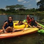 Campamento Casa de Campo Temporada 2013  (148)