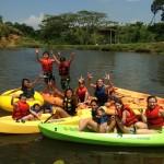 Campamento Casa de Campo Temporada 2013  (149)