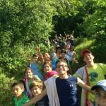 Campamento Casa de Campo Temporada 2013  (15)